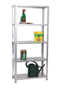 Lowest Price Shelving for Garage Shed Shelving Units ladder Brackets BS5GV150C07030 Standard