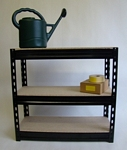 Lowest Price Shelving for Garage Shed Shelving Units ladder Brackets - XX29121 - 1.JPG